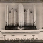 San Francisco's Municipal Organ