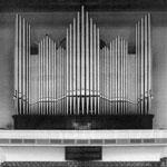 Panama-Pacific Exposition Organ